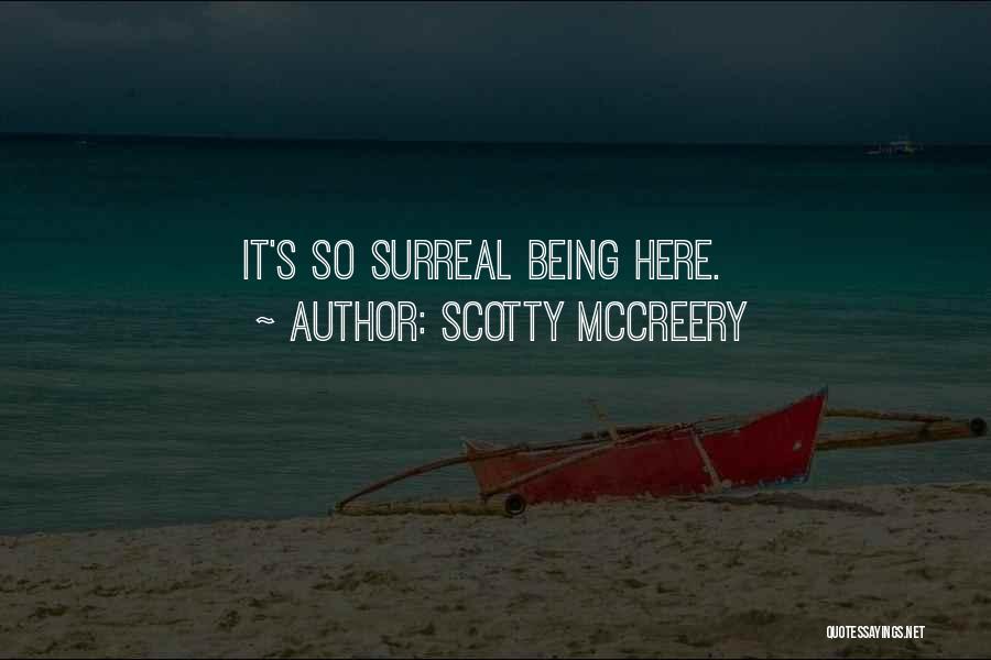 Scotty McCreery Quotes 453556