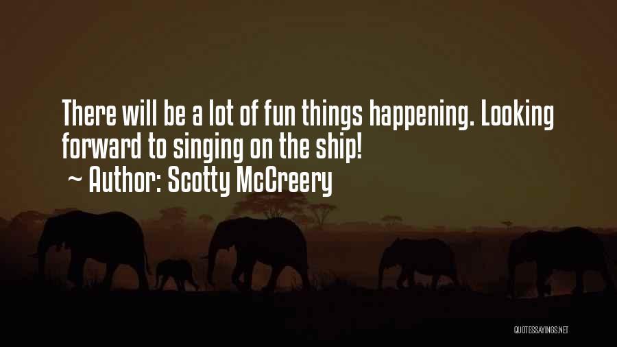 Scotty McCreery Quotes 476832