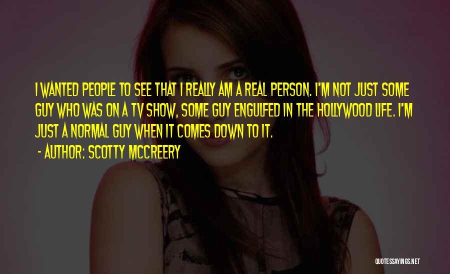 Scotty McCreery Quotes 545371