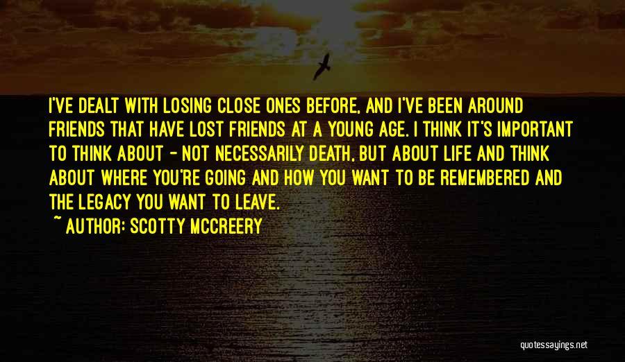 Scotty McCreery Quotes 719851