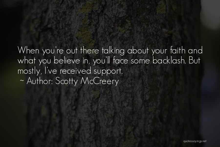 Scotty McCreery Quotes 720200