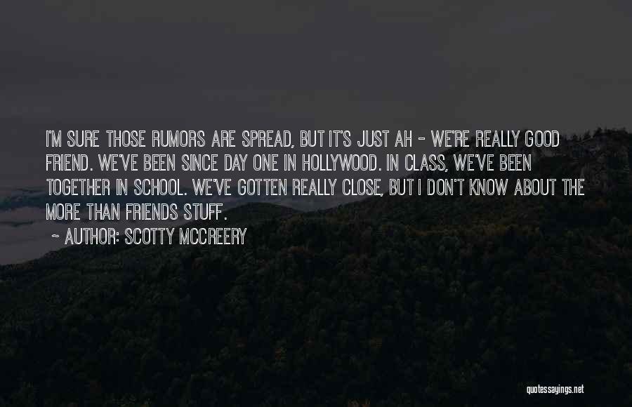 Scotty McCreery Quotes 794520