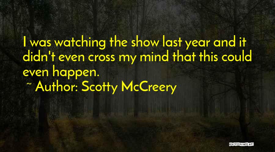 Scotty McCreery Quotes 864909
