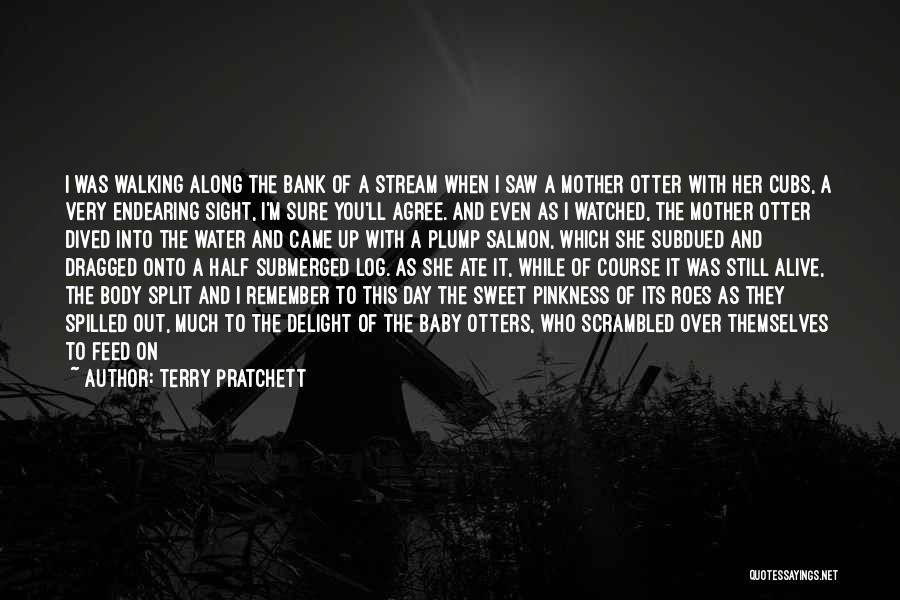 Scrambled Quotes By Terry Pratchett