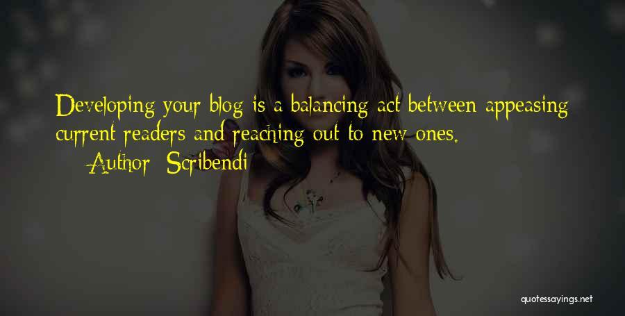 Scribendi Quotes 2108952