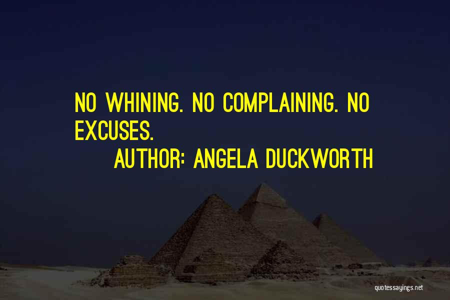 Seahawks Quotes By Angela Duckworth