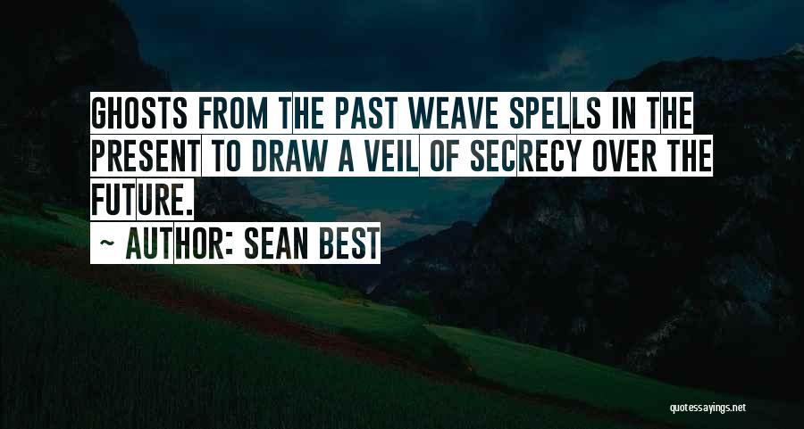 Sean Best Quotes 129696