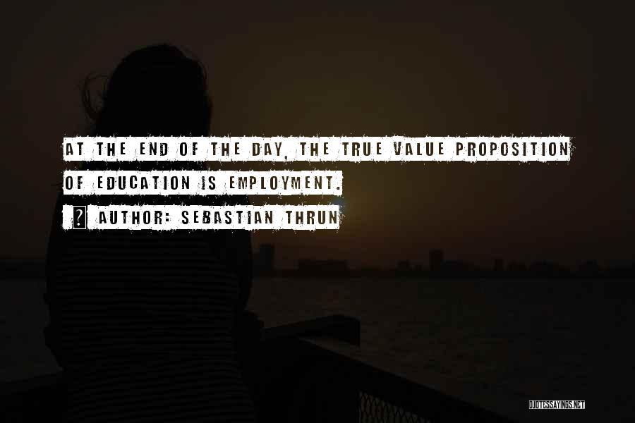 Sebastian Thrun Quotes 2191076