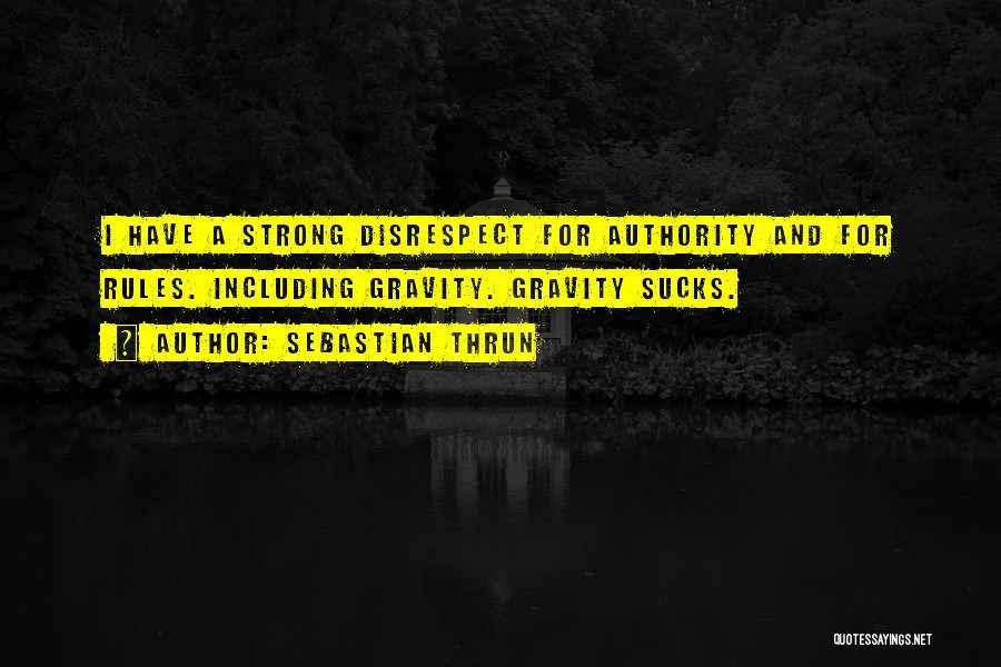 Sebastian Thrun Quotes 646741