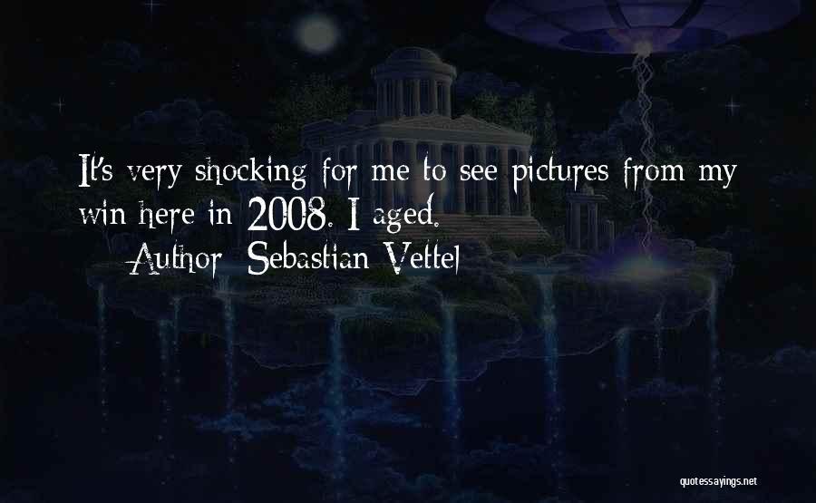 Sebastian Vettel Quotes 1040858
