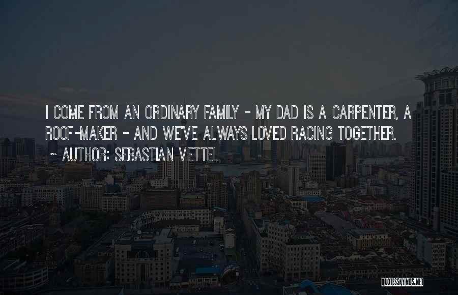 Sebastian Vettel Quotes 1725628