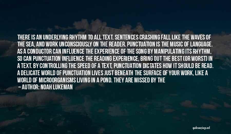 Self Respect Best Quotes By Noah Lukeman