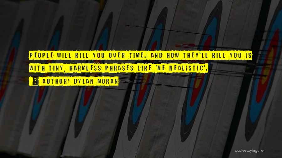 Self Worth Quotes By Dylan Moran