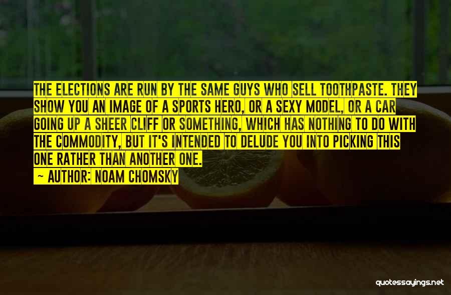 Sell Car Quotes By Noam Chomsky