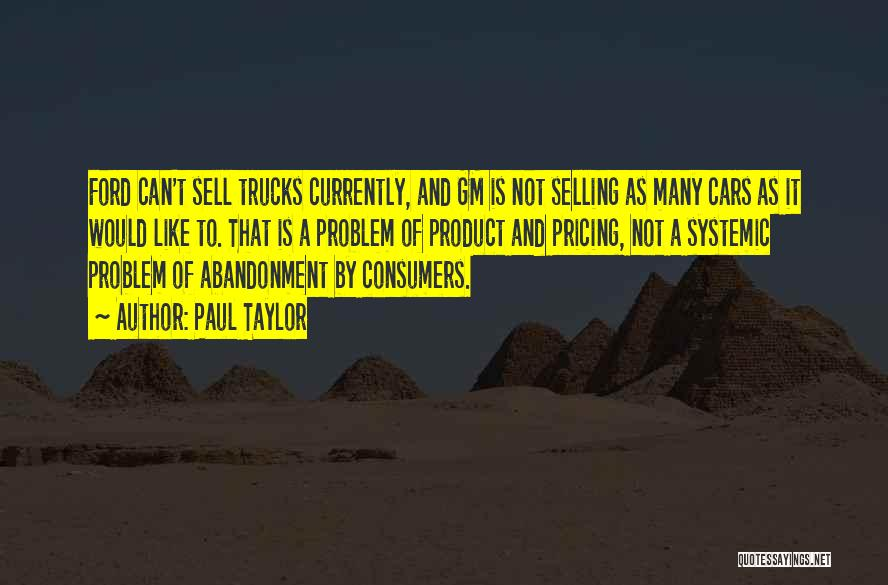 Top 59 Sell Car Quotes & Sayings