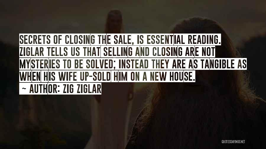 Top 37 Quotes & Sayings About Selling House
