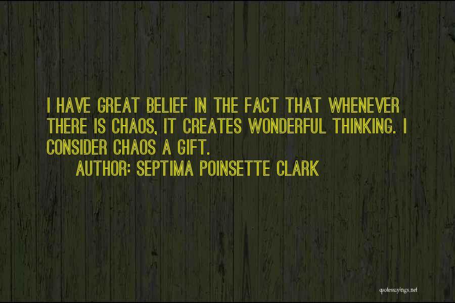 Septima Poinsette Clark Quotes 437469