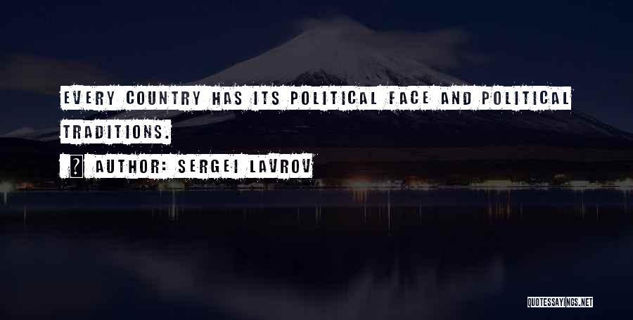 Sergei Lavrov Quotes 2059277
