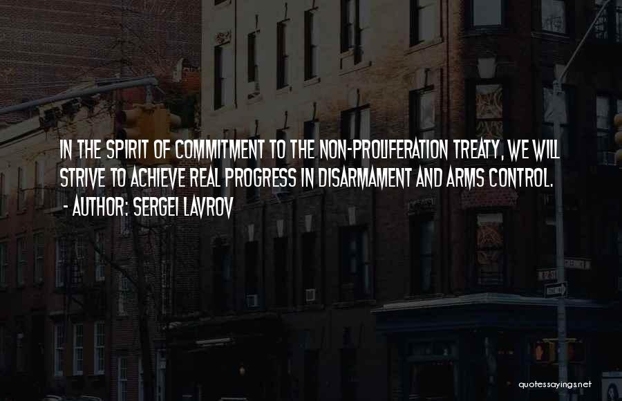 Sergei Lavrov Quotes 2236601