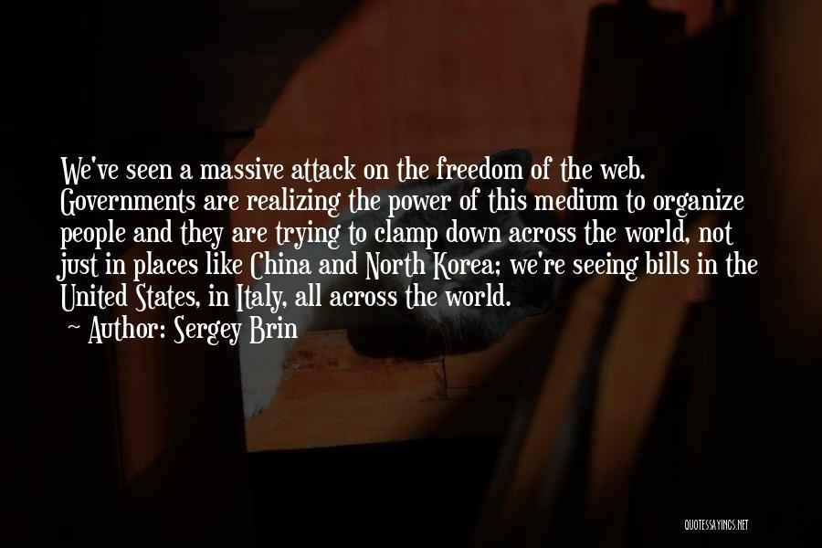 Sergey Brin Quotes 318711