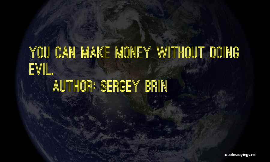 Sergey Brin Quotes 512062