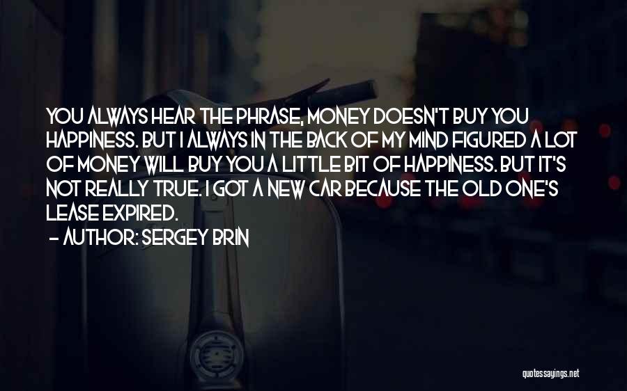 Sergey Brin Quotes 633847
