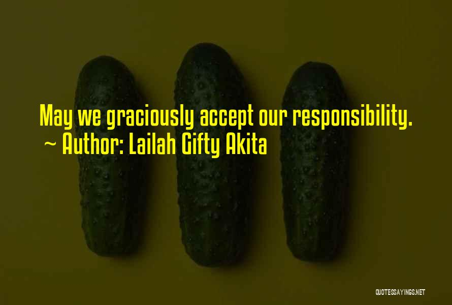 Service To Mankind Is Service To God Quotes By Lailah Gifty Akita