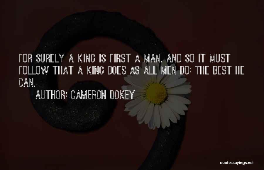 Shahrazad Quotes By Cameron Dokey