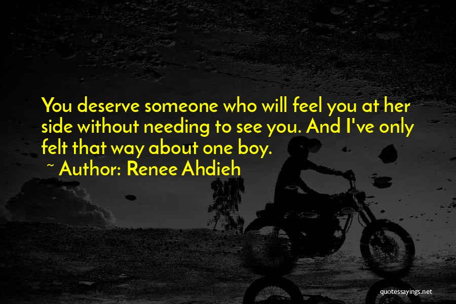 Shahrazad Quotes By Renee Ahdieh