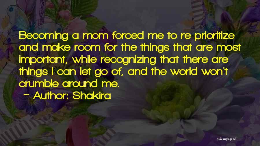 Shakira Quotes 2142875
