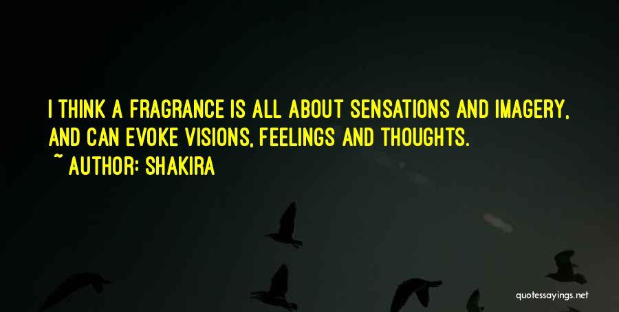 Shakira Quotes 2269487