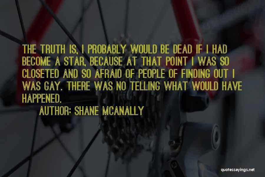 Shane McAnally Quotes 1028721