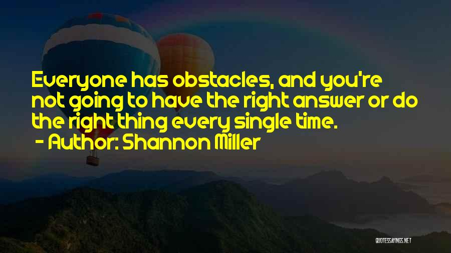 Shannon Miller Quotes 1085635