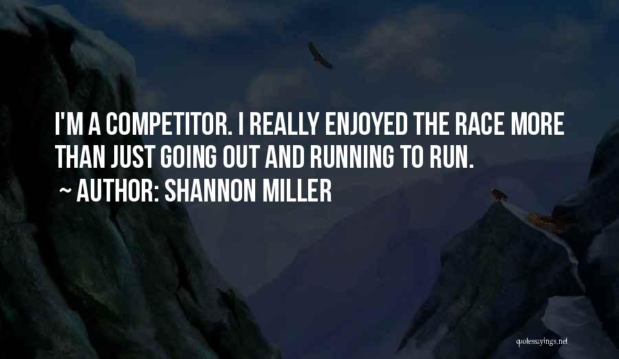 Shannon Miller Quotes 1785164