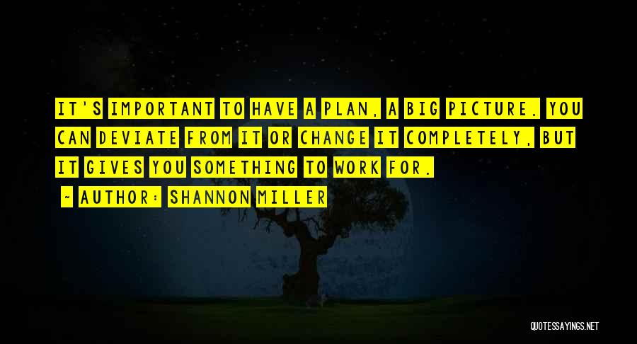 Shannon Miller Quotes 1898919