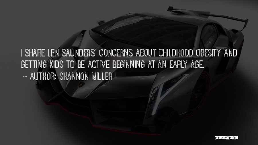Shannon Miller Quotes 1980350