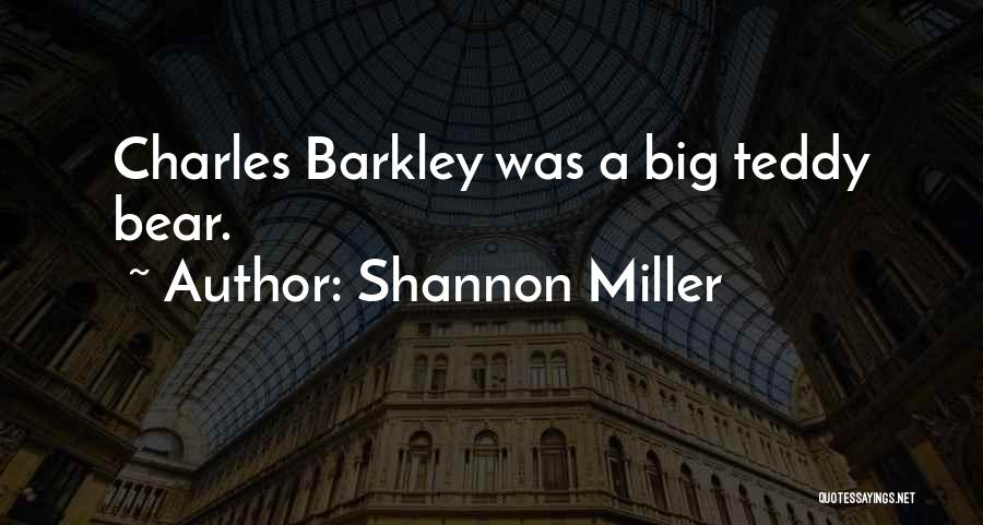 Shannon Miller Quotes 2222234