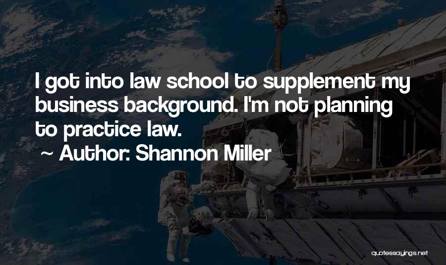 Shannon Miller Quotes 525042