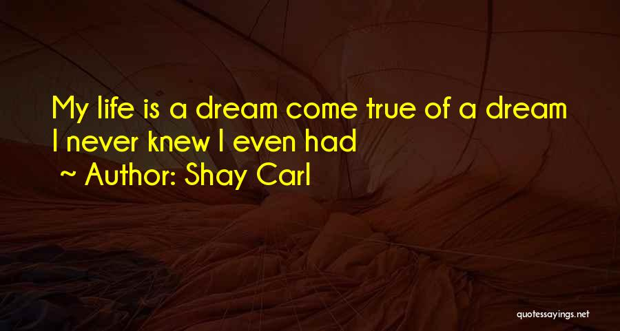 Shay Carl Quotes 2014199