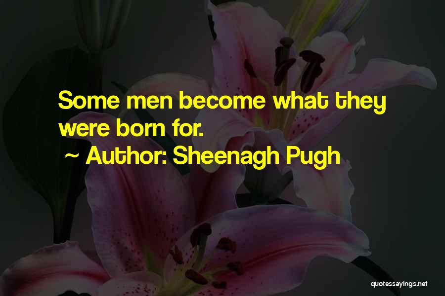 Sheenagh Pugh Quotes 1103953