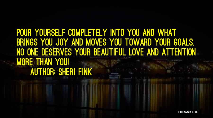 Sheri Fink Quotes 1819623