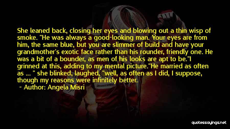 Sherlock's Quotes By Angela Misri