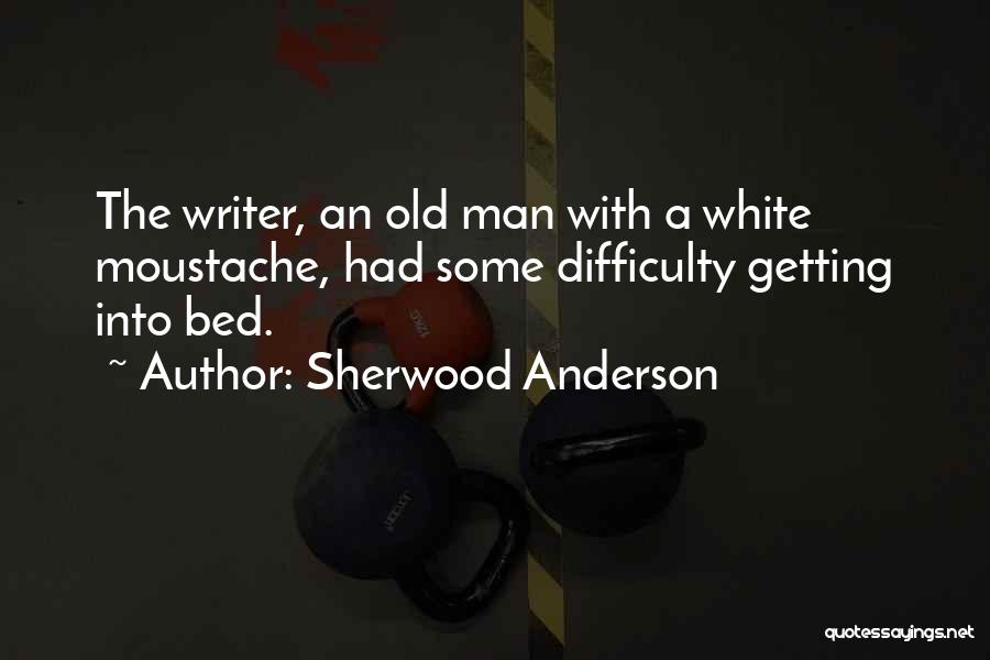 Sherwood Anderson Quotes 1530548