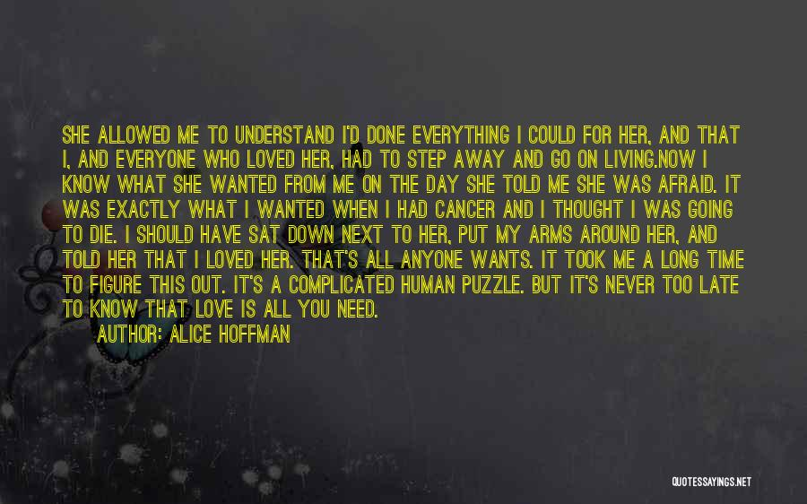 Top 100 Shes My Everything Love Quotes Sayings