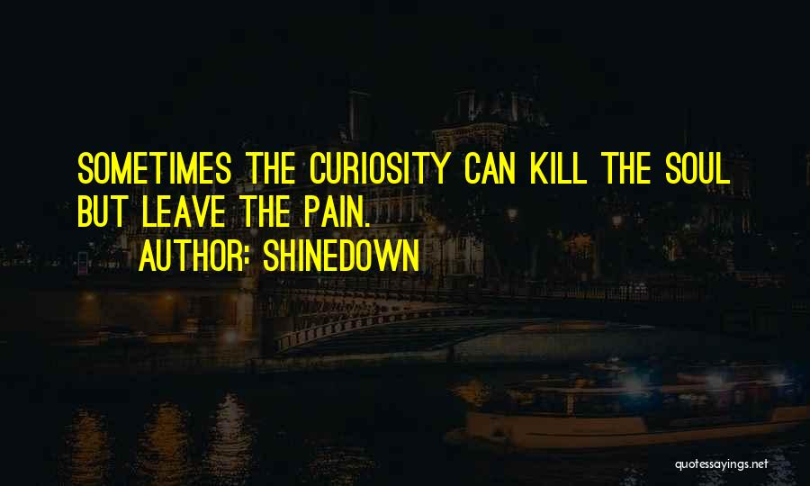 Shinedown Quotes 1203150