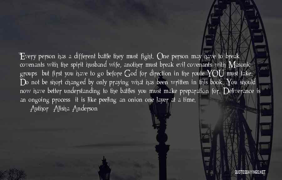 Short Changed Quotes By Alisha Anderson