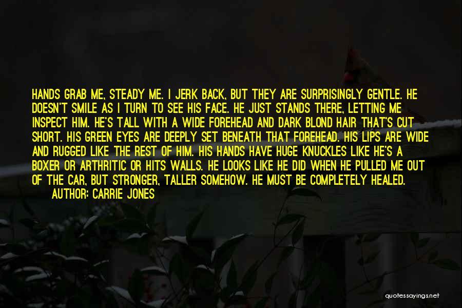 Top 25 Short Dark Love Quotes & Sayings