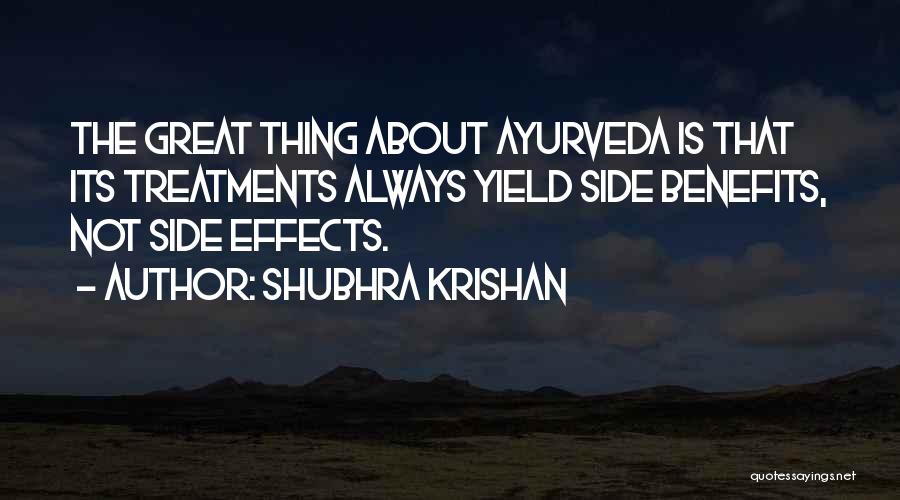 Shubhra Krishan Quotes 833575