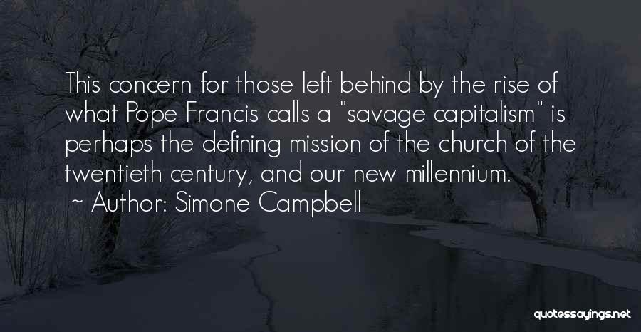 Simone Campbell Quotes 1700015