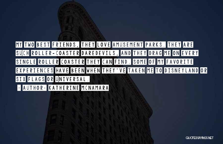 Single And Taken Quotes By Katherine McNamara